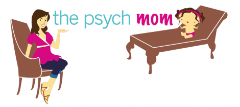 The Psych Mom